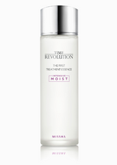 Інтенсивно зволожуюча есенція Missha Time Revolution The First Treatment Essence Intensive Moist